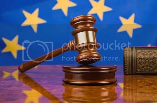 Image result for EU court