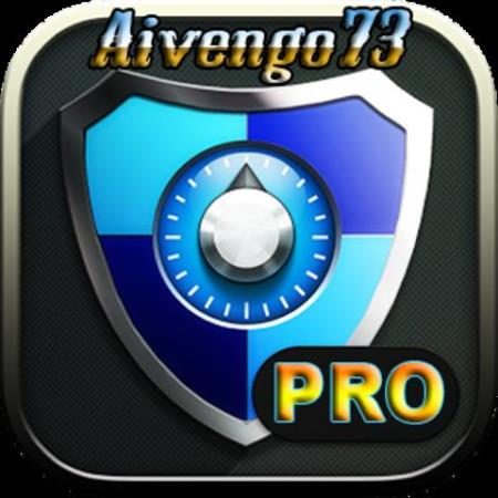 NS Wallet Pro 2.2.2