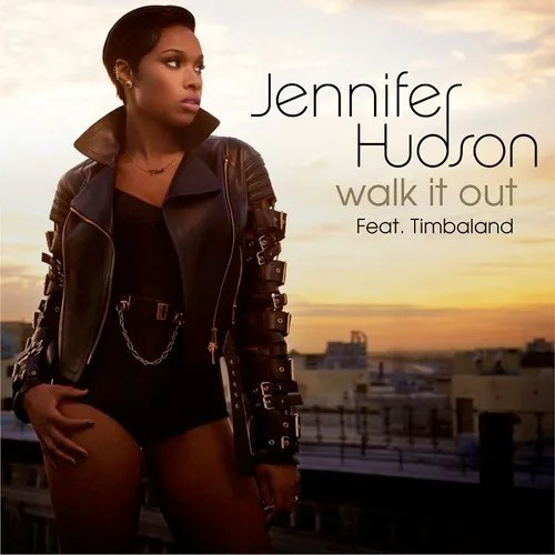 photo jhud-walkitout.jpg