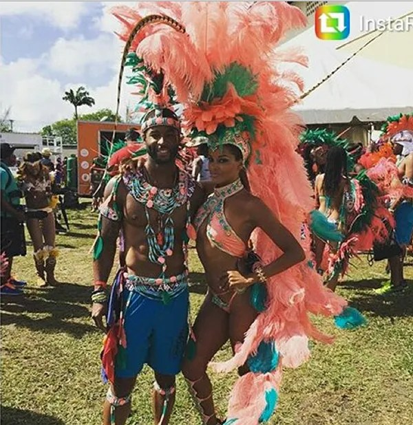 photo cropover29.png