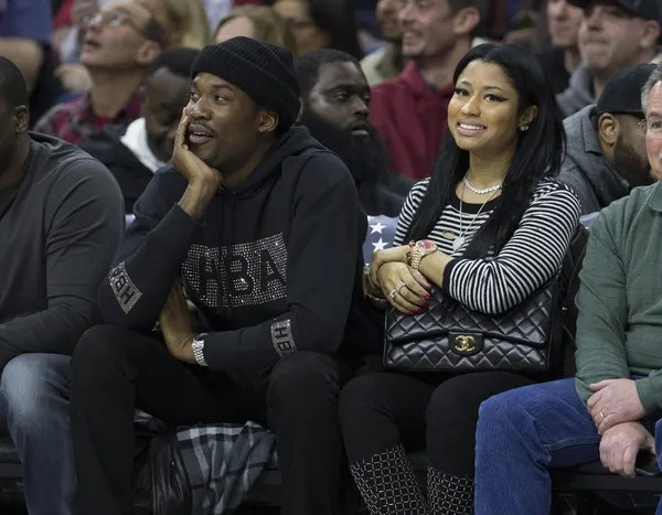 photo NickiMinajGoldenStateWarriorsvPhiladelphia85_cbCYMfXsl.jpg