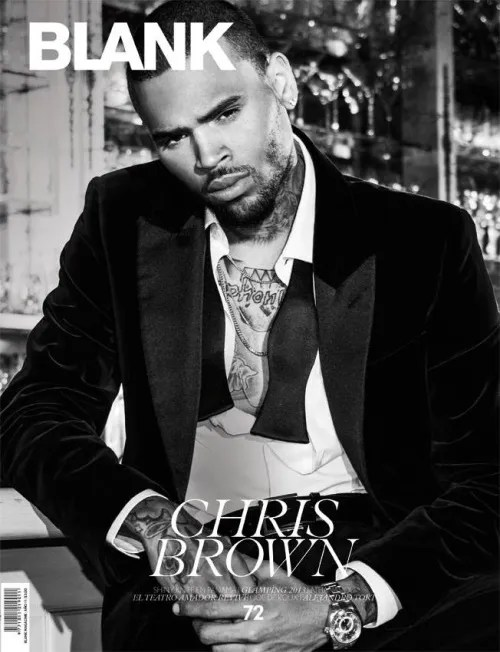 photo Chris-Brown-BLANK-Magazine-Cover-1.jpg