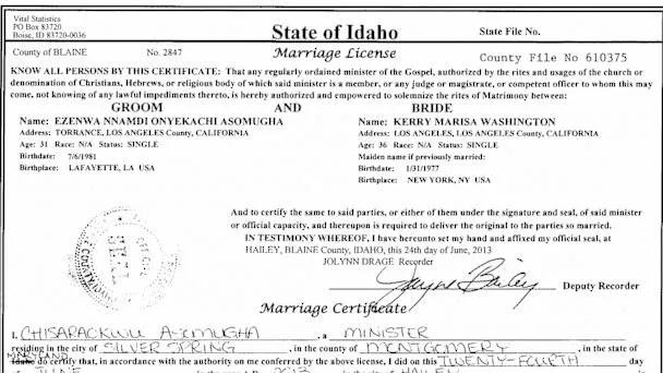 photo HT_kerry_washington_marriage_license_tk_130703_16x9_608.jpg