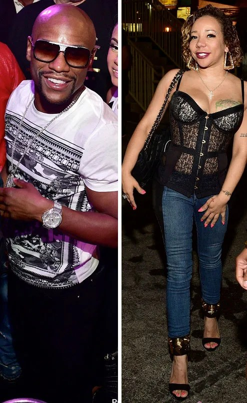 photo floydtinyteaser.jpg