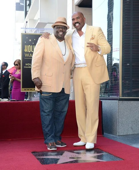 photo SteveHarveyHonoredHollywoodWalkFamehiJG3c1uCCml.jpg