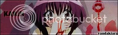 Karin (chibi vampire) sig