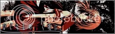 Higurashi no Naku koro ni rena ryuuguu