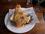 Lunch photo SGDLunchFishandchips_zps531eeaf1.jpg