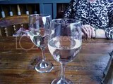 Lunch drinks photo SGDlunchdrinks_zps518ba278.jpg