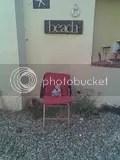 Kitty's Private Beach