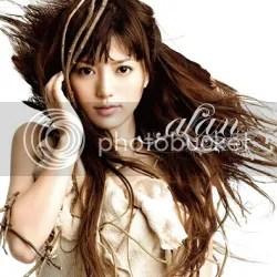Natsukashii Mirari ~longing future~ - alan