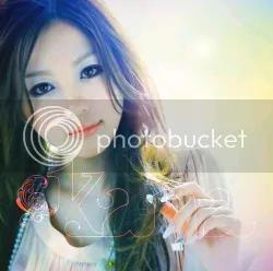 glowly days - Kana Nishino