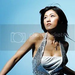 Anything For You - BONNIE PINK