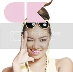 ONE - Crystal Kay