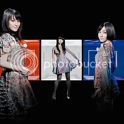 One Room Disco - Perfume
