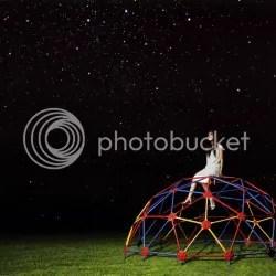 Planetarium - Ai Otsuka