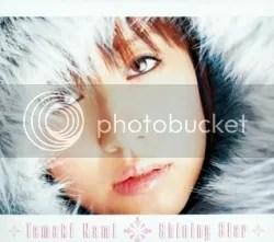 Shining Star ☆Wasurenai Kara☆