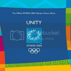 UNITY - Utada Hikaru and Kiely Dean and Timbaland