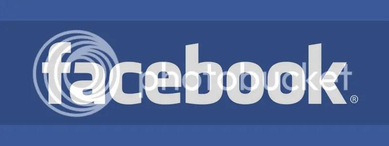 https://i1.wp.com/i64.photobucket.com/albums/h189/simplychrislike/LiveRiot/n_1186439527_logo_facebook-rgb-7inc.jpg