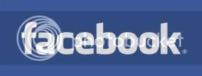https://i1.wp.com/i64.photobucket.com/albums/h189/simplychrislike/LiveRiot/n_1186439527_logo_facebook-rgb-7inc.jpg?resize=288%2C109