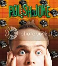 polish joke