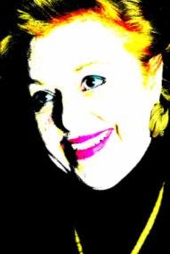 Zeliha BERKSOY Biyografisi/Çalışmaları | Dizivizyon.wordpress.com