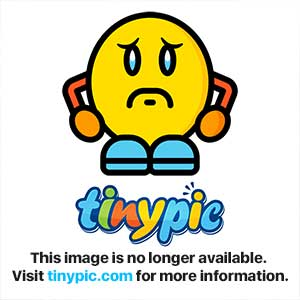 Public Domain: tinypic.com