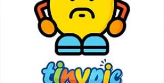 Trendy Techz LeEco US Bigbang event highlights and pronouncements