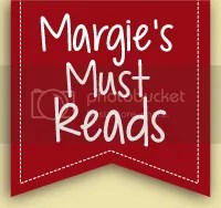 Margie's Must Reads