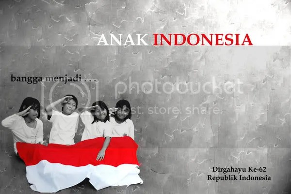 https://i1.wp.com/i640.photobucket.com/albums/uu129/indonesia_raya1945/anak_indonesia.jpg