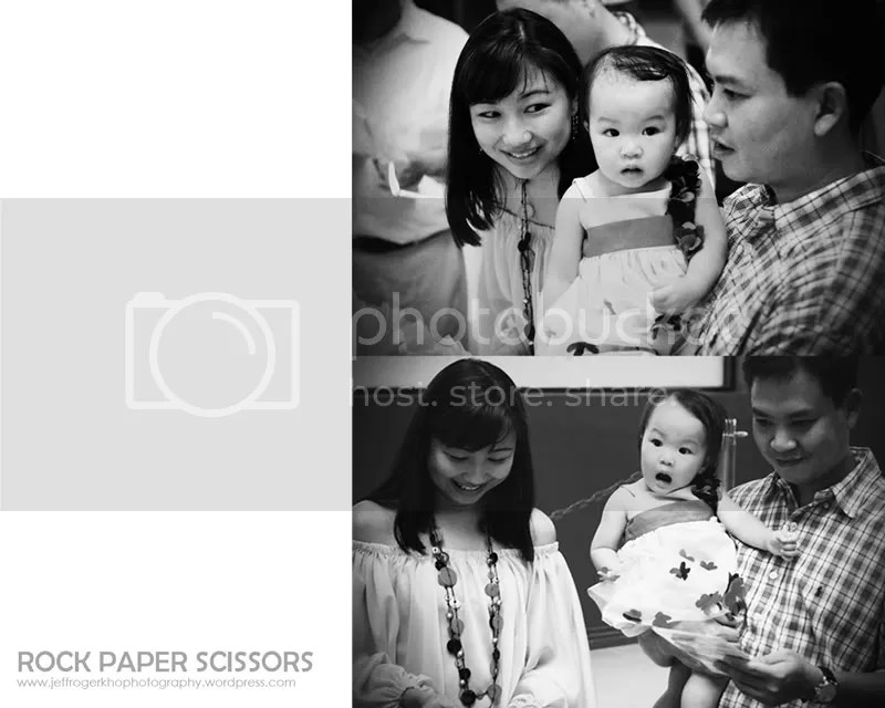 baptism,birthday,philippines,photographer,photography,portrait,jeffroger kho,family,cebu,child