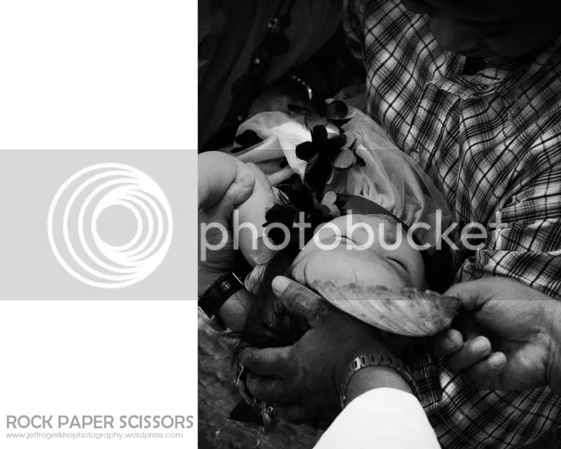 baptism,birthday,cebu,child,philippines,photographer,photography,portrait,family,jeffroger kho