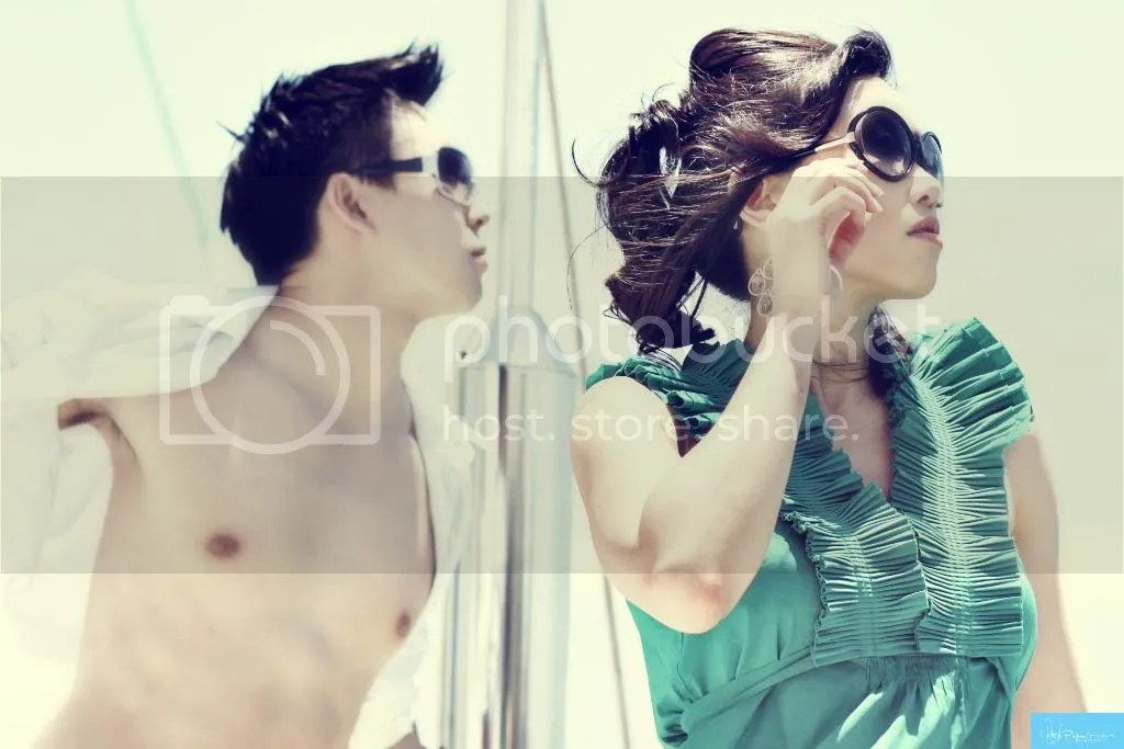 cebu,philippines,prenup,engagement,pre wedding,yacht club,rock paper scissors,photography,cebu photographer,siu tang,natalie lowe,gari son,beach,boat,casual