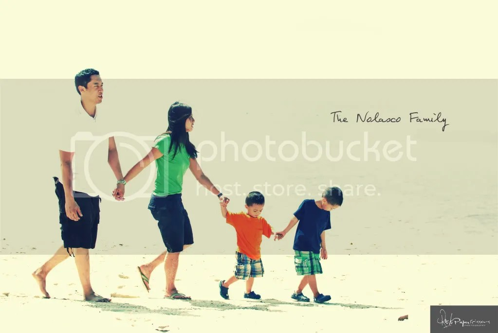 family portrait,photography,plantation bay,beach,vintage,jeffroger kho,gilbert chua