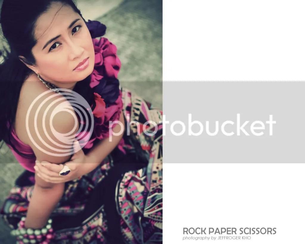 cebu,fashion,portrait,glamour,photography,photographer,jeffroger kho,philippines
