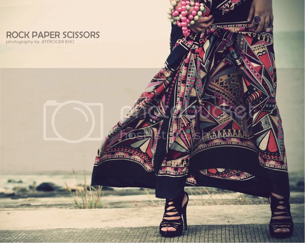 Fashion Portrait Photography | Carla Cobar