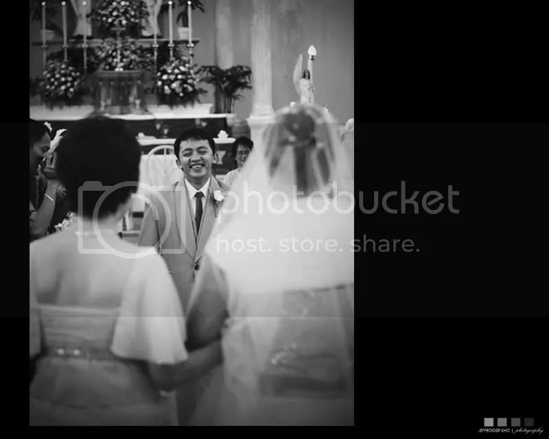 Cebu Philippines Wedding Photography