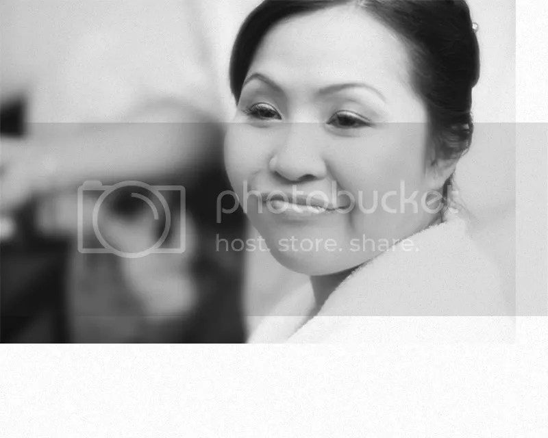 wedding,photography,photographer,cebu,philippines,jeffroger kho