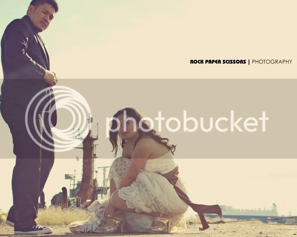 cebu philippines wedding photorapher