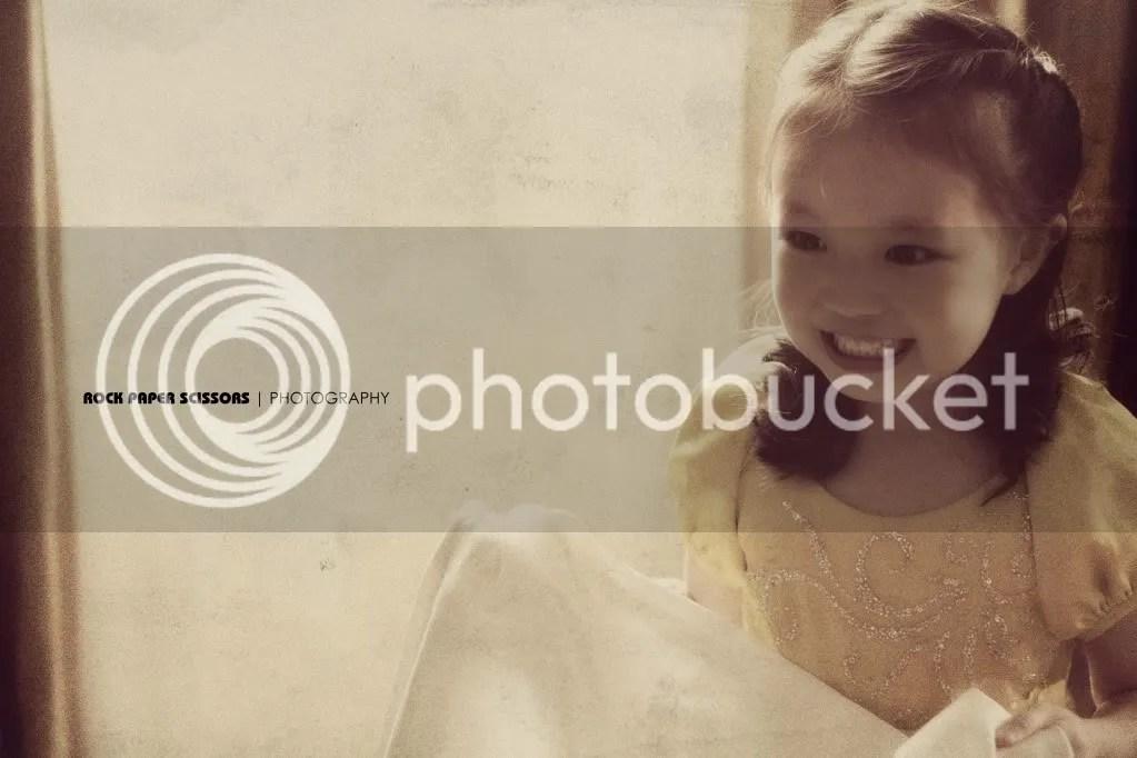 Wedding Photographer in Cebu Philippines