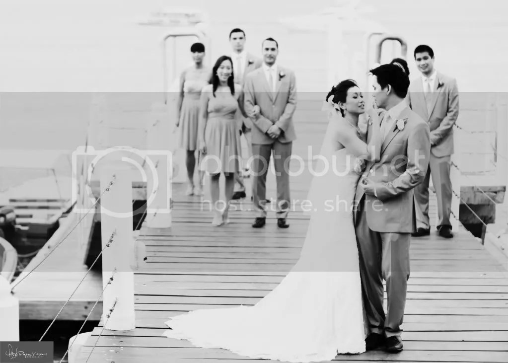 cebu,philippines,wedding,destination wedding,wedding photographer,siu tang,natalie lowe,gari son,jeffroger kho,gilbert chua,shangrila mactan