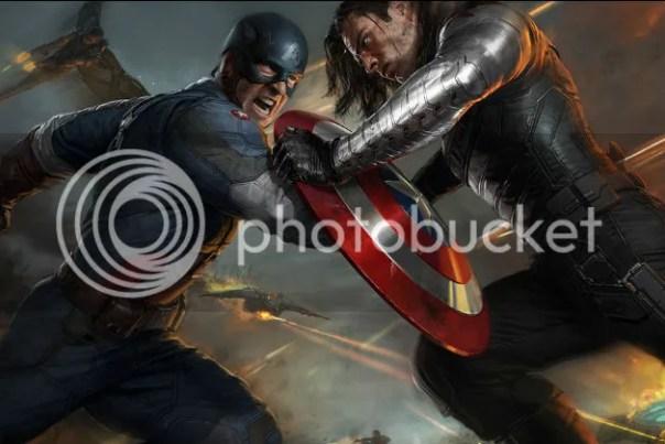 photo Captain-America-The-Winter-Soldier-Concept-Art_zpsfc482257.jpg