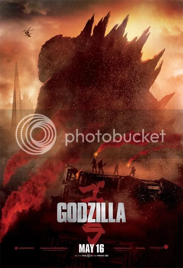 photo Godzillaposter2_zpsadfdd70f.jpg