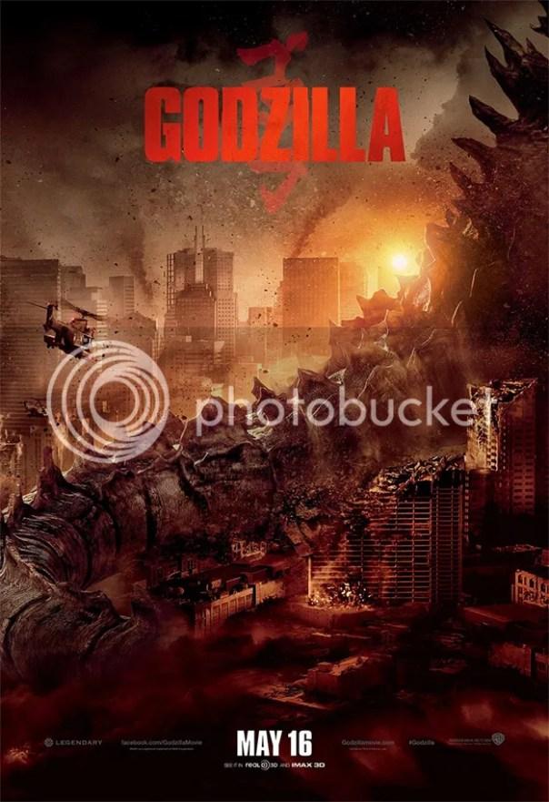 photo Godzillaposter_zps3e1e143a.jpg