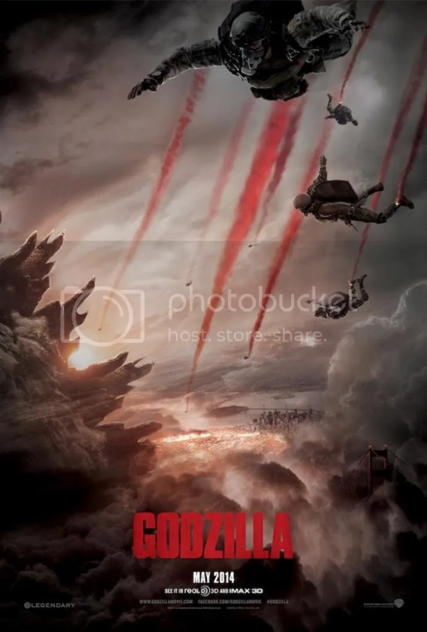 photo Godzillaposter_zps61bdfe2b.jpg