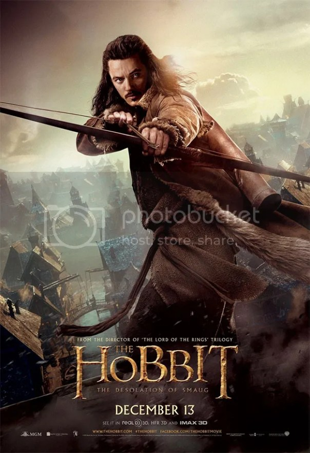 photo TheHobbitPoster_zps20a26b12.jpg