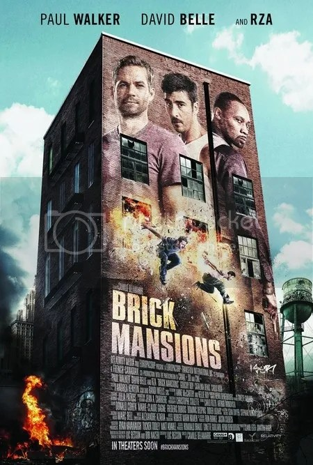 photo brickmansions_zpsbc6726a3.jpg