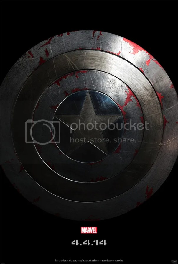 photo captainamerica2_zpsf4e52bc9.jpg