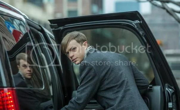 photo dane-dehaan-amazing-spider-man-2_zps42ce2a16.jpg