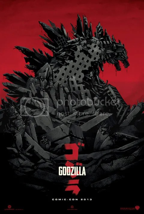 photo godzilla_zps4790d5c7.jpg